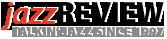 jazzREVIEW_logo_3
