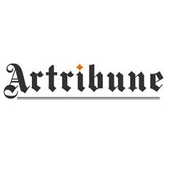 logo_arttribune3