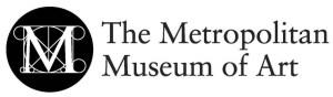 MetMuseum