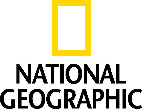 NGLogo560x430-cb1343821768
