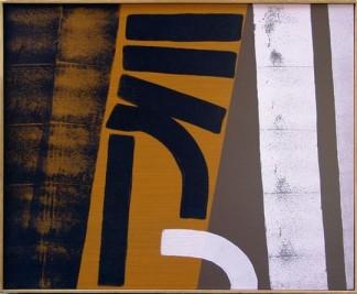 Hartung-1975-senza-titolo-cm-100-x-81