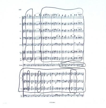 image-work-chiari_beethoven_sinfonia_n_9_in_d_minore_opera_125_pensieri_e_immagini_di_daria-4620-450-450