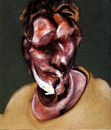 Bacon-LucianFreud