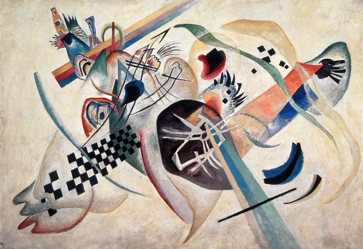wassily-kandinsky-composizione-in-bianco-i-1920-olio-su-tela