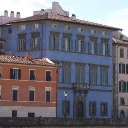 PalazzoBlu